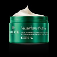 NUXURIANCE ULTRA Cr nuit toutes P P/50ml