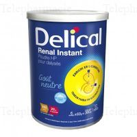 DELICAL RENAL INSTANT BT360G T