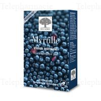 MYRTILLE 30 CP NEW NORDIC