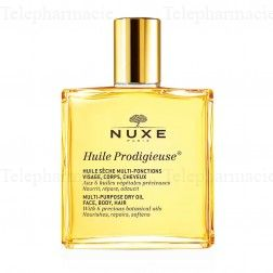 NUXE Hle prodig Fl/50ml