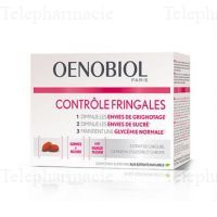 OENOBIOL CONTROLE FRINGALES