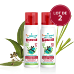 PURESSENTIEL ANTI PIQUE OFFRE DUO SPRAY 2X75ML