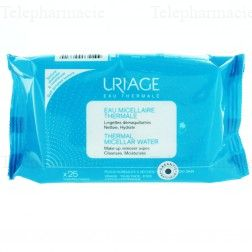 URIAGE LING EAU MICEL THER PNS
