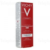 VICHY LIFT COLLAGEN SPECIALI