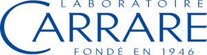 Laboratoire CARRARE